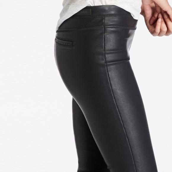 eef7654051402b Blank NYC Jeans | Nwt Vegan Leather Leggings | Poshmark